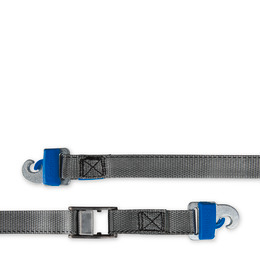 ProSafe lashing belt clamp buckle 6 m