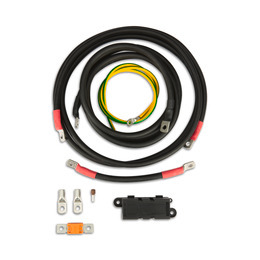Cable attachment kit 700