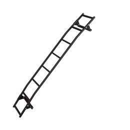 Rear door ladder CIFIPE 8 rungs
