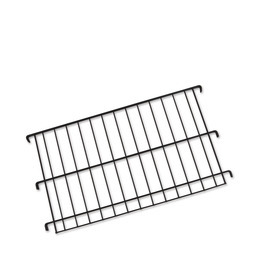 6000010370_Divider_Basket-Unit.jpg