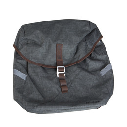 Saddlebag ProCargo CT1