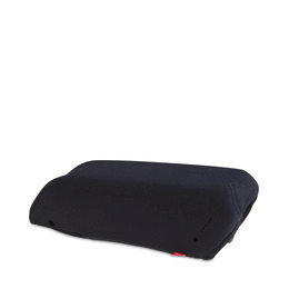 Neoprene battery cover ProCargo CT1