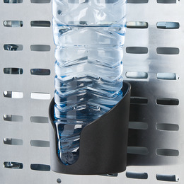 Bottle holder 1.5 l