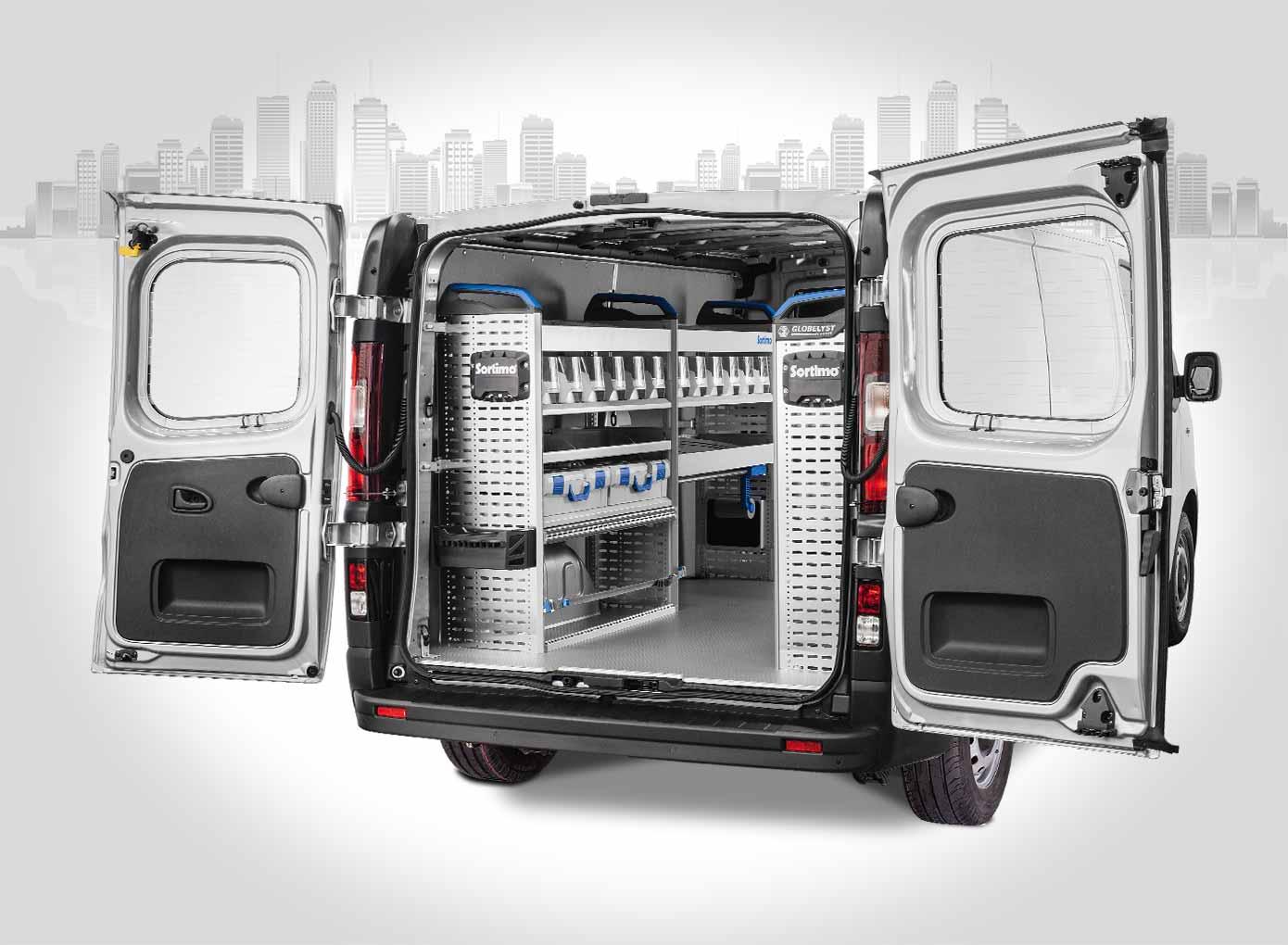 Opel Sortimo International Nissan Primastar Wiring Diagram Free Download To Dealership Search